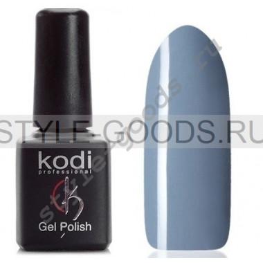 Гель-лак для ногтей Kodi Professional № 273