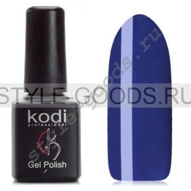 Гель-лак для ногтей Kodi Professional № 262