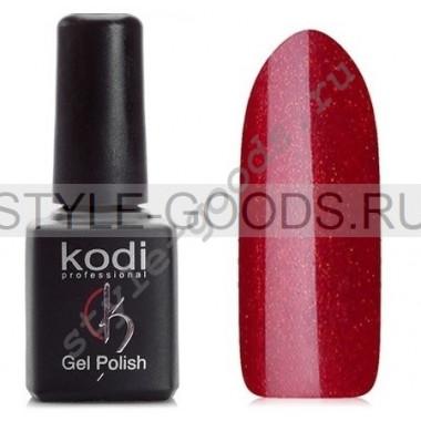 Гель-лак для ногтей Kodi Professional № 155