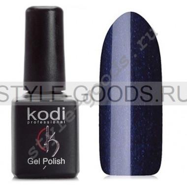 Гель-лак для ногтей Kodi Professional № 16