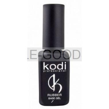 Базовая основа Kodi Professional, 12 ml (база)