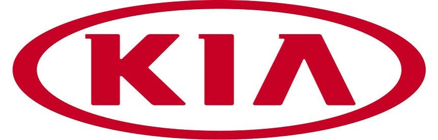 Автопарфюм KIA (ж)