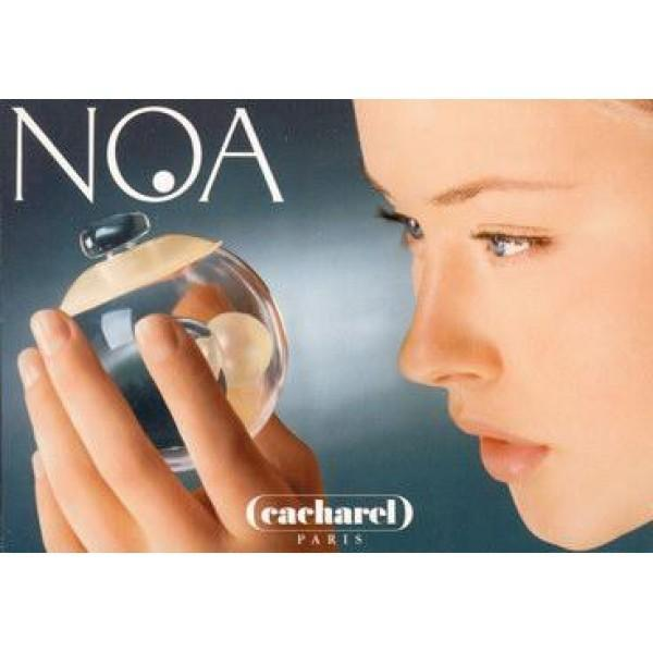 "Cacharel ""Noa"", 100 мл"